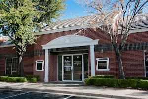 Law Office of Romeo R Perez