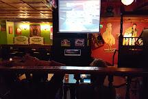 Andy's Pub, Oslo, Norway