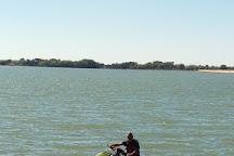 Lake Maloney State Recreation Area, North Platte, United States