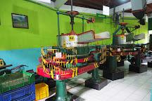 Kadugannawa Tea Factory, Kandy, Sri Lanka
