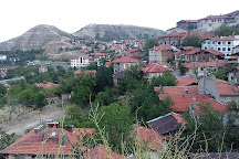 Beypazari, Beypazari, Turkey