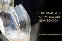 English Wine Tasting Tours, London, United Kingdom