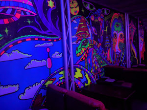 Mamayola Lounge Bar 2