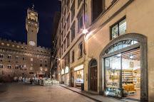 Spezierie Palazzo Vecchio Dott.Di Massimo, Florence, Italy