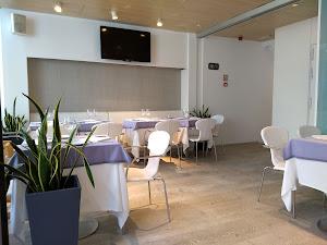 Alenti Restaurant