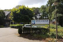 Miramar Zeemuseum, Vledder, The Netherlands