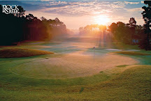 Rock Creek Golf Club, Fairhope, United States
