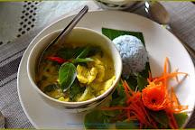 Suwannee Thai Cooking Class, Chiang Rai, Thailand