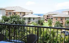 Buy or Sell Maui Real Estate maui hawaii