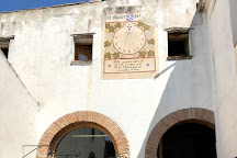 Bodega Eudald Massana Noya, Sant Pau d'Ordal, Spain