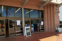 Cerritos Towne Center, Cerritos, United States