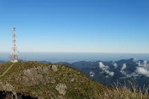 Caledonia Peak, Nova Friburgo, Brazil