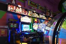 Fat Daddy's Arcade, Orange Beach, United States