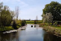 Pakenham Watermill, Pakenham, United Kingdom