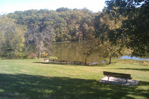 Wallace State Park, Cameron, United States