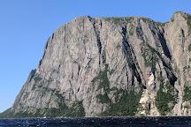 Gros Morne National Park, Rocky Harbour, Canada