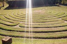 Amantikir Park, Campos Do Jordao, Brazil