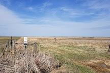 Lacreek National Wildlife Refuge, Martin, United States