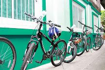 Grasshopper Adventures - Bangkok Bike Tours, Bangkok, Thailand