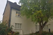 Valence House Museum, Dagenham, United Kingdom
