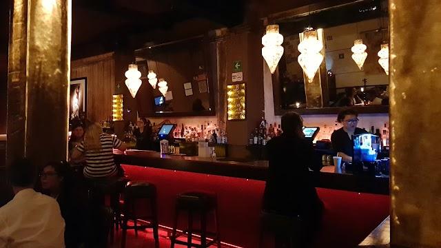 Bengala Bar