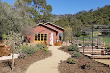 Old Creek Ranch Winery, Ventura, United States