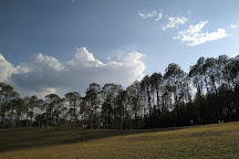 Golf Ground Ranikhet, Ranikhet, India