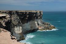 Great Australian Bight, Nullarbor, Australia