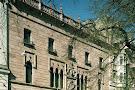Hallwyl Museum (Hallwylska Museet)
