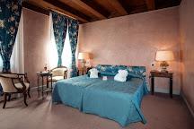 Grand Hotel Terme Roseo, Bagno di Romagna, Italy