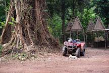 Quad Adventure Cambodia Siem Reap, Siem Reap, Cambodia
