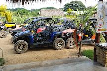 Adventure Boogies, Bavaro, Dominican Republic
