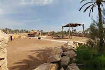 Rio Safari Elche, Elche, Spain