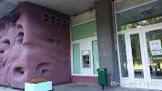 Беларусбанк N 514/200, улица Максима Богдановича на фото Минска