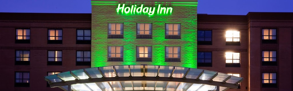 Holiday Inn Madison Dane County Airport