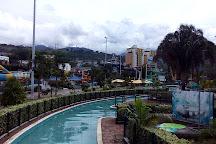 Acualago, Floridablanca, Colombia