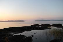 Lake Lila Primitive Area, Long Lake, United States