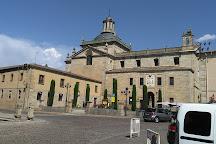 Museo del Orinal, Ciudad Rodrigo, Spain