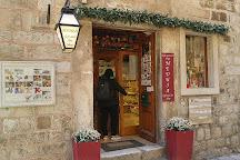 Medusa Gift and Art Shop, Dubrovnik, Croatia