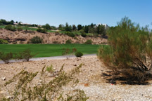 Badlands Golf Club, Las Vegas, United States