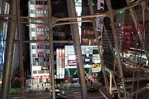 Melsa Sakae Honten, Nagoya, Japan