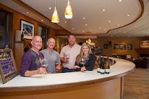 Dutton Goldfield Winery, Sebastopol, United States