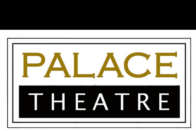 palace theater corning new york