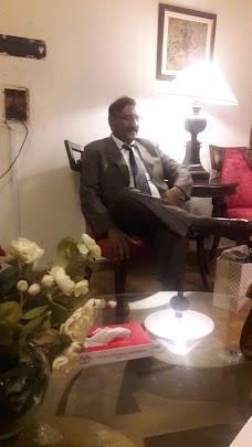 Dr.Sohail Nasir sahiwal