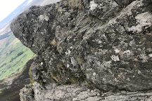 Blencathra [Saddleback], Lake District, United Kingdom