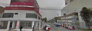 Compartamos Financiera Canto Grande SJL Lima 0