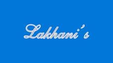 Lakhani's karachi