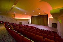 Piccadilly Cinemas, Adelaide, Australia