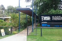 Penrith Regional Gallery, Emu Plains, Australia