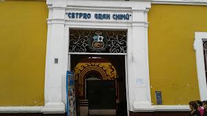 Cafe Jugueria Oviedo 2